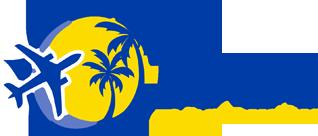 Fax Cargo Services Logo